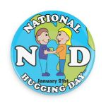 new_hug_day_image.1143836_std