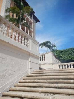 Biltmore Hotel, Coral Gables, FL