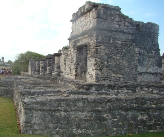 El Palacio (The Palace)
