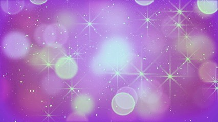 Stock photo (au.fotolia.com)